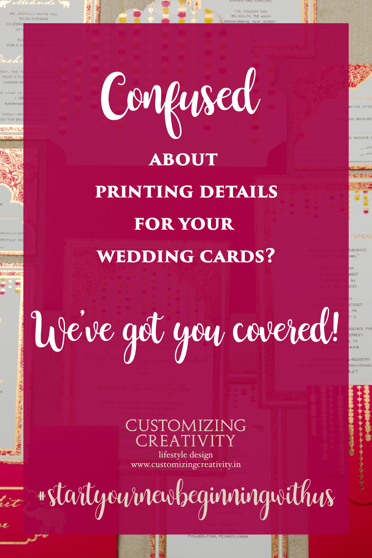 Wedding Invites, Wedding cards, weddings, wedding, invites, invitation cards, indian wedding, wedding planning, wedding ideas, wedding inspiration
