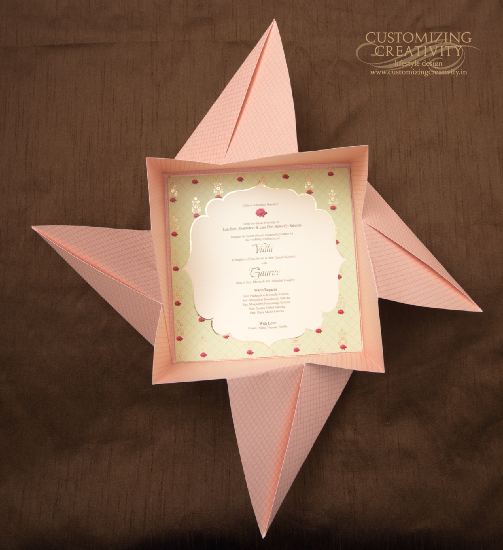 Wedding Invitation cards, wedding invites, save the date, wedding logos, Indian wedding invites, Indian wedding cards